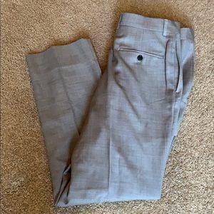 Tommy Hilfiger Suit Pants 34x30